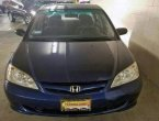 2004 Honda Civic under $5000 in California