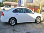2009 Chevrolet Impala under $2000 in Louisiana