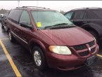 2001 Dodge Grand Caravan under $2000 in New York