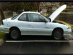 1994 Pontiac Grand AM under $2000 in Washington