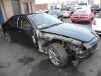 2008 Maserati Quattroporte under $100000 in New Jersey