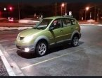 2003 Pontiac Vibe under $3000 in Michigan