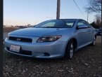 2007 Scion tC in IL