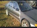 1996 Honda Accord in TN