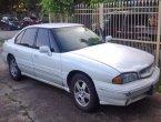 1999 Pontiac Bonneville in TX