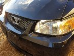 2001 Ford Mustang in VA