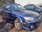 2003 Mazda Mazda3 in VA