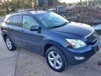 2004 Lexus RX 330 in Texas
