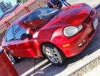 2002 Dodge Neon in AZ