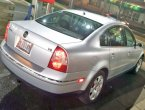 2001 Volkswagen Passat under $3000 in Maryland