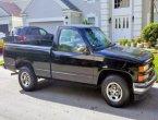 1994 Chevrolet 1500 in FL