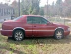 1995 Cadillac Eldorado under $2000 in Florida