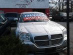2007 Dodge Magnum under $5000 in Ohio