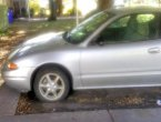 2003 Oldsmobile Alero under $2000 in Texas