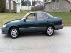 1994 Lexus ES 300 under $2000 in Illinois