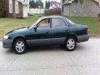 1994 Lexus ES 300 in IL