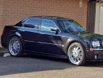 2005 Chrysler 300 in CA