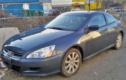Cheap Cars For Sale In Lynn Ma