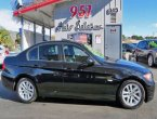 2006 BMW 325 under $10000 in California
