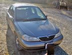 1999 Mercury Mystique under $2000 in Illinois