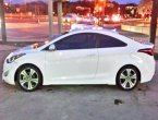 2014 Hyundai Elantra under $10000 in Texas