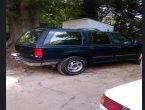 1994 Ford Explorer under $3000 in North Carolina