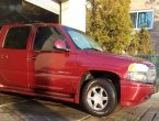 2001 GMC Yukon under $5000 in Pennsylvania