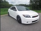 2006 Scion tC under $5000 in Tennessee