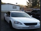 2002 Nissan Altima under $4000 in WA