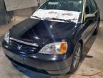 2003 Honda Civic under $3000 in New York