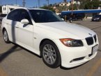 2007 BMW 328 under $8000 in California