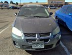2004 Dodge Stratus under $2000 in Colorado