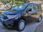 2012 Nissan Quest under $13000 in Georgia