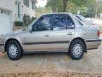1991 Honda Accord under $1000 in Georgia