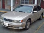 1996 Infiniti I30 under $2000 in Washington