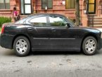 2007 Dodge Charger under $5000 in New York