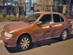 1998 Nissan Sentra under $2000 in California