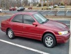 1998 Toyota Camry under $3000 in Georgia