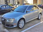 2008 Audi A4 under $7000 in Texas