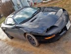 1994 Chevrolet Camaro under $2000 in Maryland