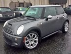 2006 Mini Cooper under $5000 in UT