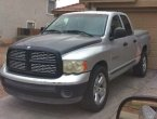 2002 Dodge Ram under $4000 in Arizona