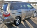 2005 Honda Odyssey under $4000 in Georgia