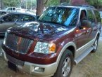 2005 Ford Expedition under $6000 in Tennessee