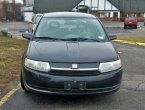 2003 Saturn Ion under $3000 in Connecticut