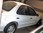1999 Pontiac Sunfire under $500 in CA