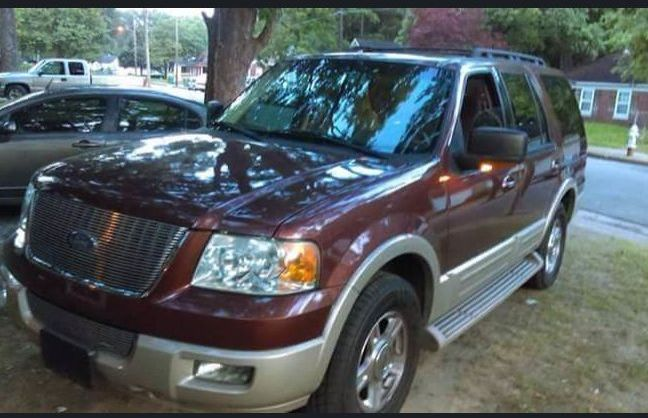 Cars For Sale In Memphis Tn Under 1000 >> Ford Expedition Truck By Owner in TN Under $6000 - Autopten.com