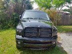 2005 Dodge Ram under $7000 in Florida