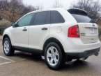 2013 Ford Edge under $13000 in Texas