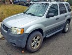 2003 Ford Escape under $2000 in New Jersey